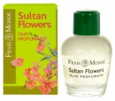 Frais Monde Olio Profumato Sultan Flowers