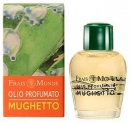Frais Monde Olio Profumato Lily of the Valley