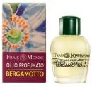 Frais Monde Olio Profumato Bergamot