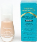 Frais Monde Foundation Tightening Effect N.1
