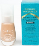 Frais Monde Foundation Tightening Effect N.2