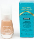 Frais Monde Foundation Tightening Effect N.3