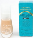 Frais Monde Foundation Tightening Effect N.4