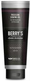 Brelil Berries Precision Shaving Gel