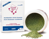 Salinated Algae