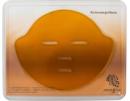 Гидрогелевая-маска Антимикробная
