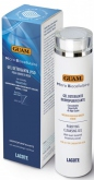 Micro Biocellulaire Cleansing Gel