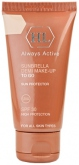 Sunbrella Demi Make-Up SPF 30