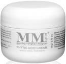 Phytic Acid Cream