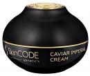 Cavier Imperial Cream