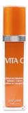 Vita C Cream