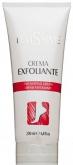 LEVISSIME Exfoliating Cream