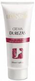 LEVISSIME Hard Skin Cream