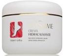 Skin Relief Hydrating Cream