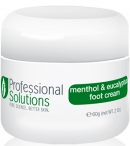 Professional Solutions Foot Cream