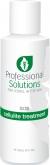 Professional Solutions SOS Cellulite Treatment