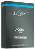 LEVISSIME Aqua Plus