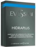 LEVISSIME Hidraplus