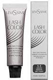 Lash Color Display Graphite