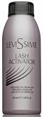 LEVISSIME Lash Activator 6vº
