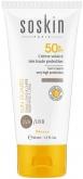 Sun Cream Very High Protection