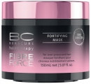BC FF Fortifying Mask