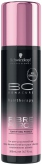 BC Fibre Force Fortifying Primer