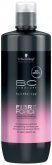 BC Fibre Force Fortifying Shampoo