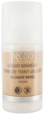 Neobio Liquid Makeup 01 Light Beige
