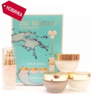 Sea of Spa Bio Marine 4 in 1 Skin Care