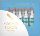Сыворотка с гиалуроновой кислотой