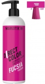 Direct color Fuchsia