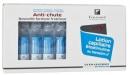Biostimuline Serum Anti-Chute