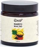 Mi&Ko Масло манго