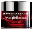 Germaine de Capuccini TE LIFT(IN) Lift Neck