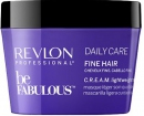 Daily Care Fine Hair Lightweight