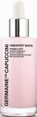 TE White Power Light