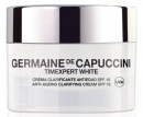 TE White Antiaging Cream