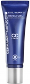 Excel Therapy 02 CC Cream