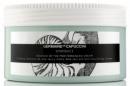 Sperience Mediterran Cream
