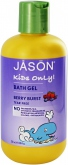 Jason Berry Burst Bath Gel