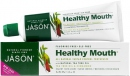 Jason Healthy Mouth Toothpaste