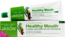 Jason Healthy Mouth Gel Paste
