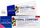 Oral Comfort