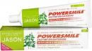 Jason Powersmile Enzyme Toothpaste (Fluoride-Free)