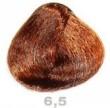 Oligomineral 6.5
