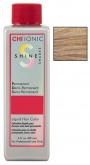Ionic Shine Shades Liquid Color
