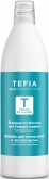 Shampoo For Thin Hair And Frequent Washes