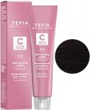 Hair Coloring Cream 4.0