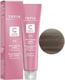 Hair Coloring Cream 10.1